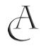 Academia Cravatica Logo