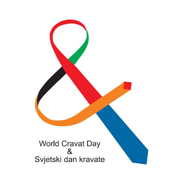 svjetski-dan-kravate